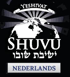 logo_shuvu_web_nederlands_228x250