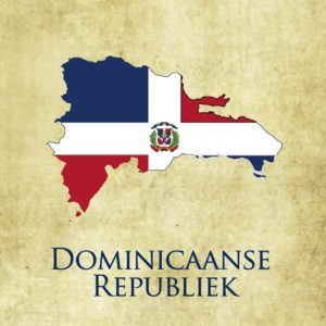 img_flags_dutch_dominican_republic-50