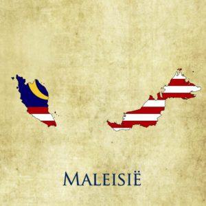 img_flags_dutch_malaysia-50