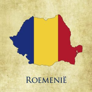 img_flags_dutch_romania-50