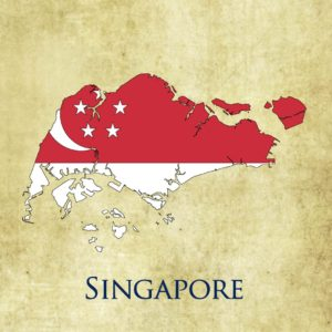 img_flags_dutch_singapore-50
