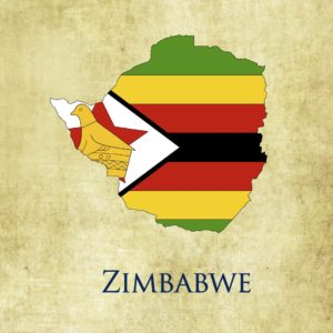 img_flags_dutch_zimbabwe-50