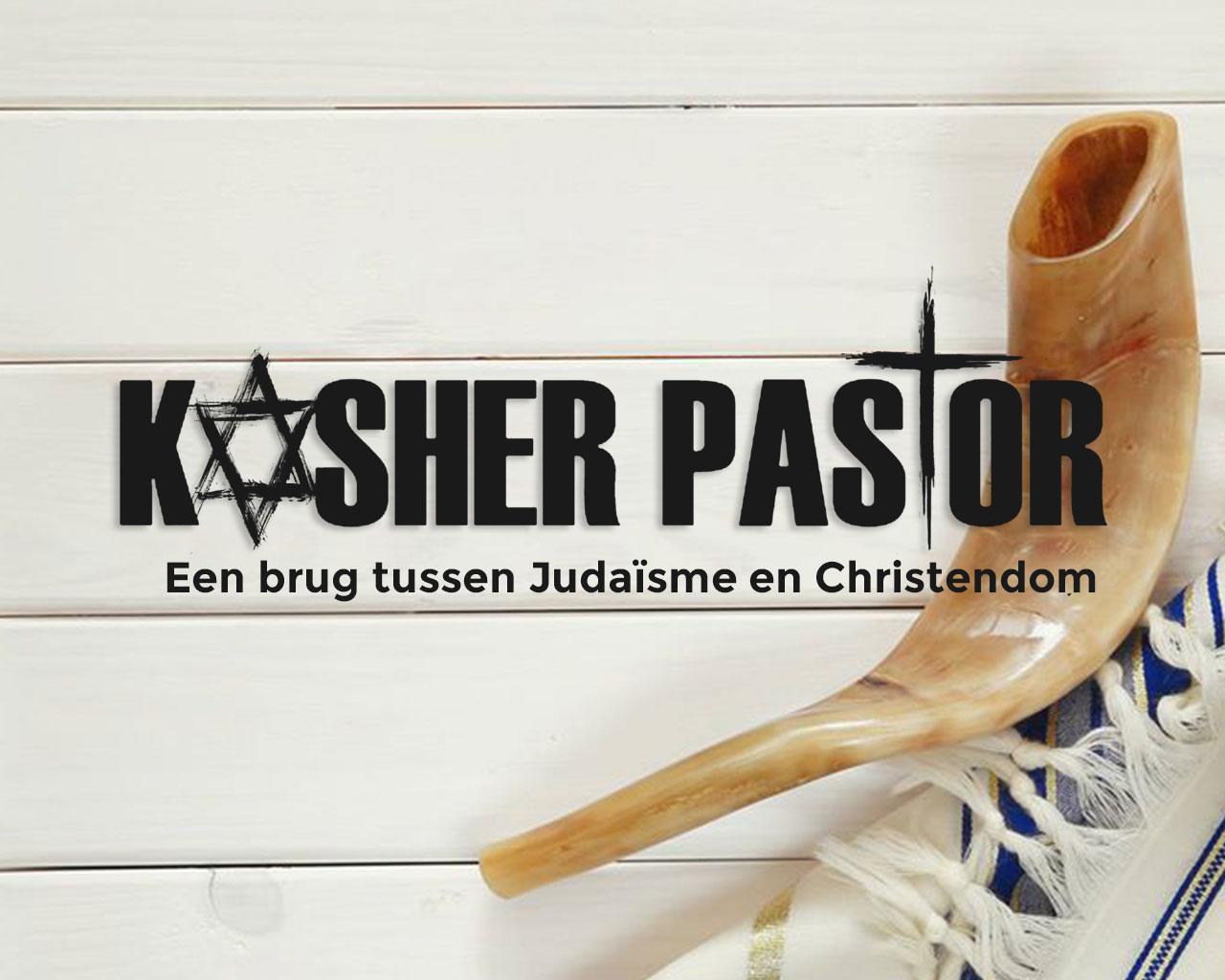 img_shuvu_kosher_pastor_1280x1024_DUT