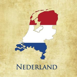 img_flags_dutch_netherlands-50