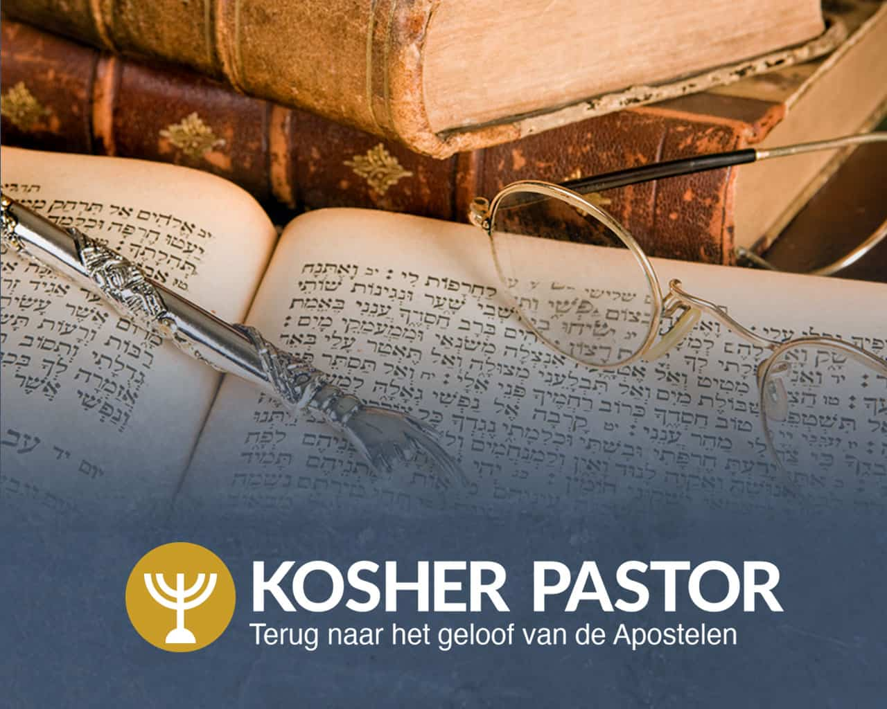 img_kosher_pastor_DUT_for_web