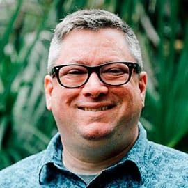 Pastor-Matt-Mckeown